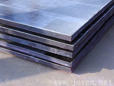 碳素结构钢