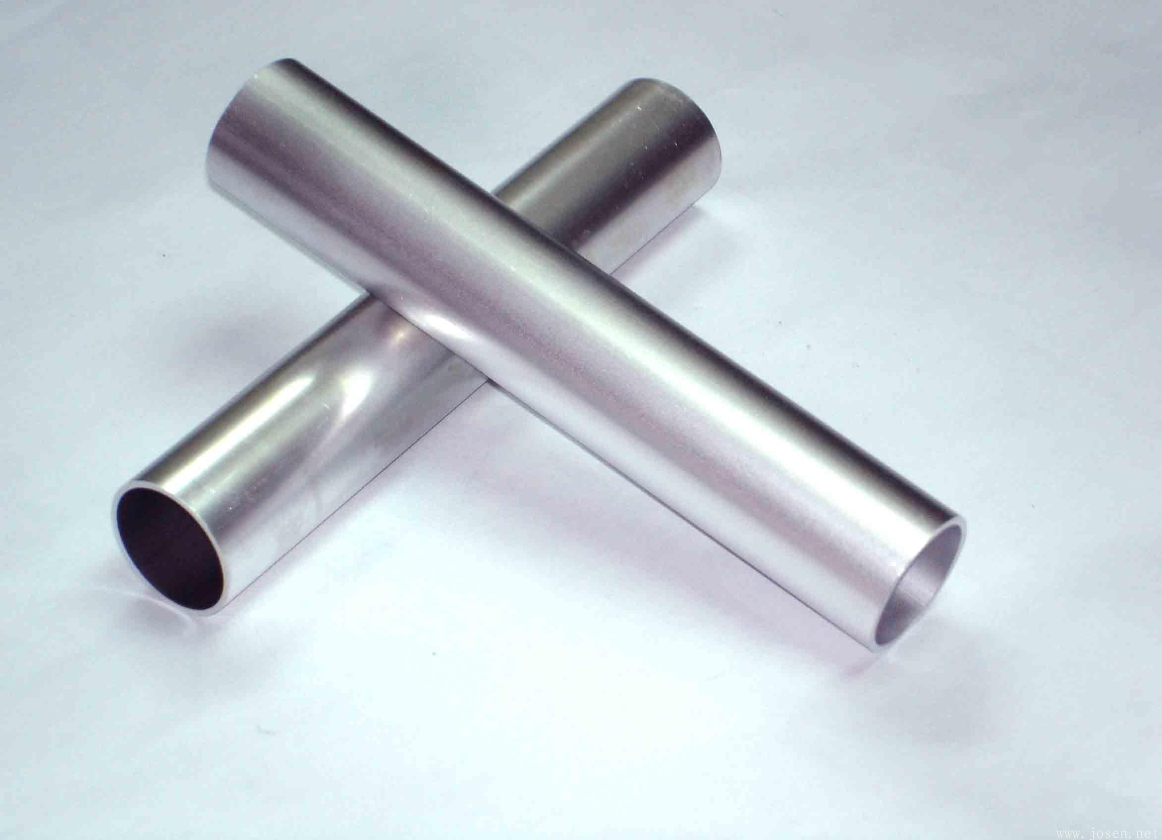铬锰系列不锈钢管
