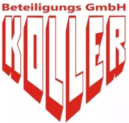 Koller Beteiligungs GmbH.jpg