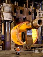 德國鋼鐵工業的發展歷程 行業信息 第13張