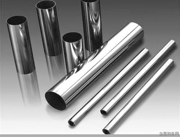 不锈钢精密钢管