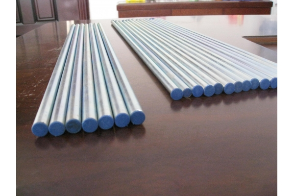 仁成金属-精密不锈钢管