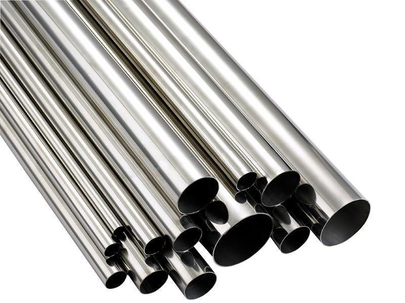 仁成金属专业生产精密钢管
