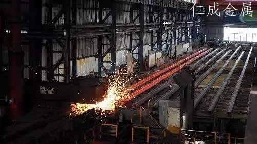 专业精密钢管生产商