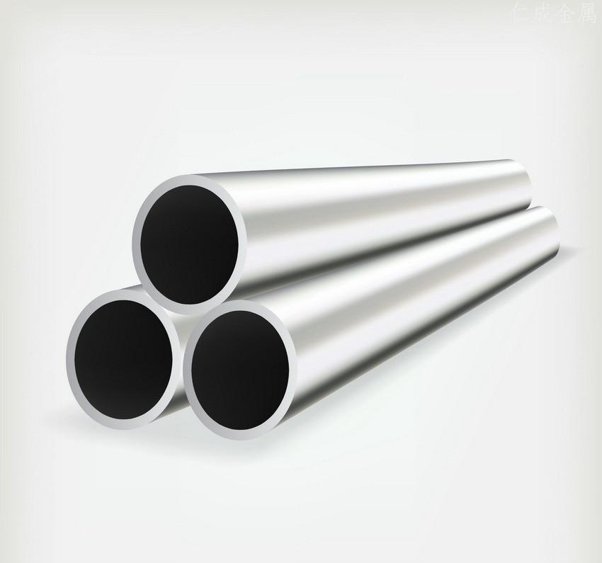 精密钢管 精密钢管