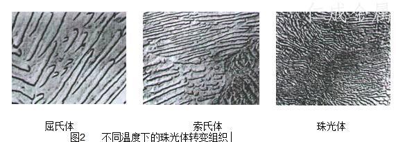 热处理-图-2.jpg