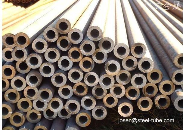 锅炉管材料及钢号