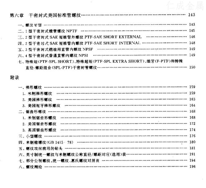 公英制连接螺纹标准手册-2.png