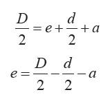 百分表和千分表的使用方法计算公式.jpg