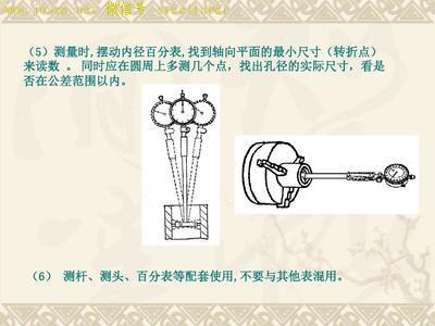 钢管内径百分表-3.jpg