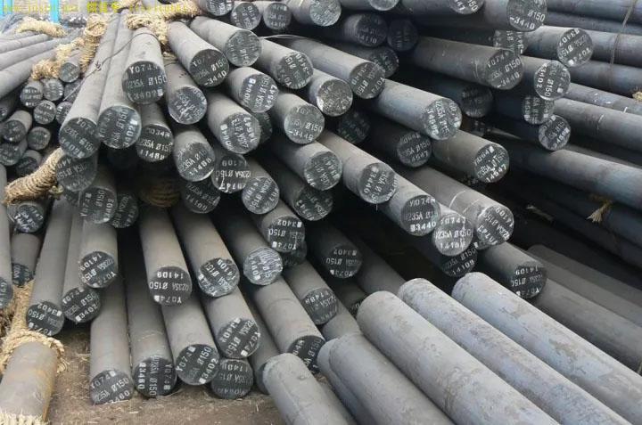 优质碳素结构钢.webp.jpg