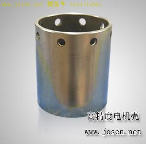 直流电机外壳用无缝钢管-1.jpg