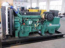 发电机(图3)