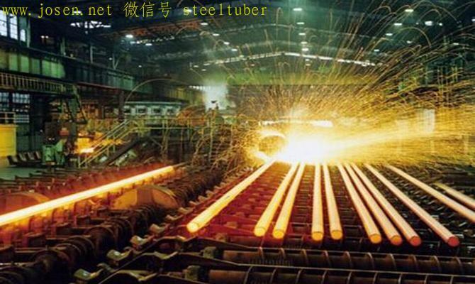 钢铁生产-1.jpg