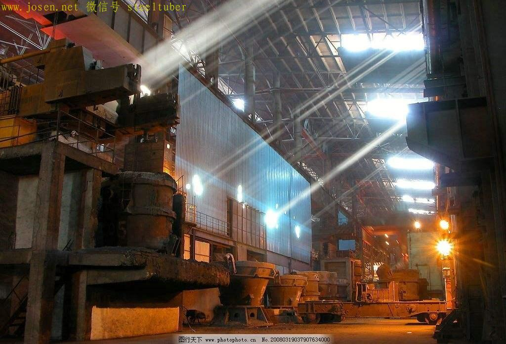 钢铁生产-2.jpg