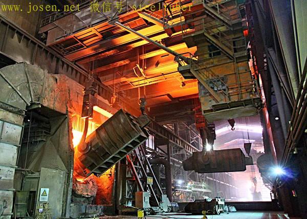 钢铁生产-3.jpg