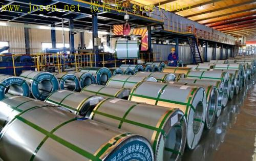钢铁生产-4.jpg