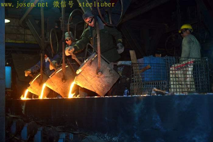 钢铁生产-5.jpg