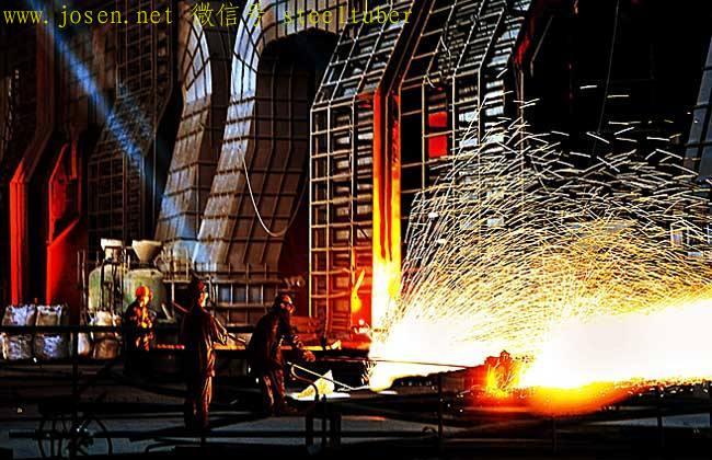 钢铁生产-6.jpg