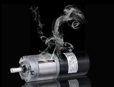 电机冒烟.jpg
