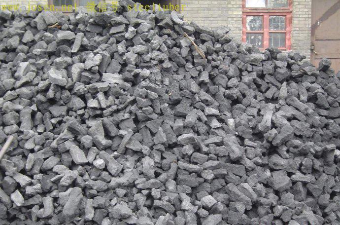 焦炭成品.jpg