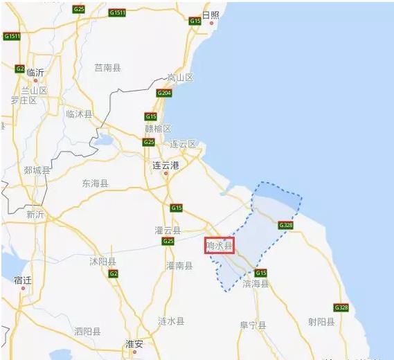 800万吨现代钢铁基地落户江苏响水-2.jpg