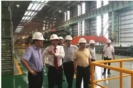 800万吨现代钢铁基地落户江苏响水-4.jpg
