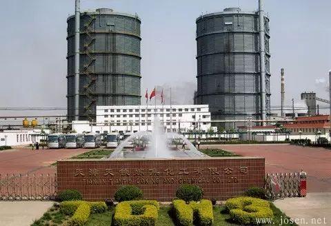 天 津.png