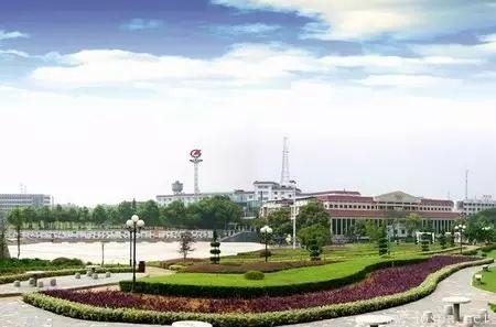 湖 南.png