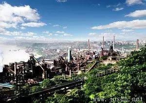 重 庆.png