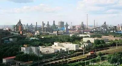 辽 宁.png