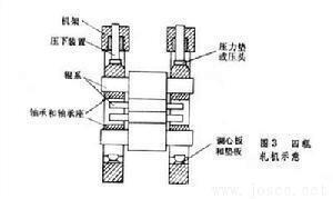 view (4).jpg