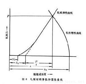 view (7).jpg