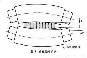 view (9).jpg