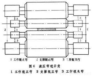 view (10).jpg