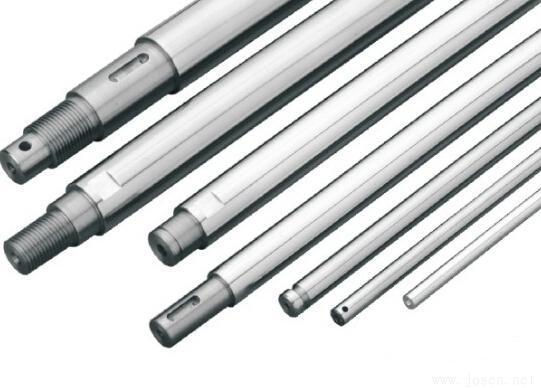 轴承钢中残留奥氏体含量与热处理关系.jpg