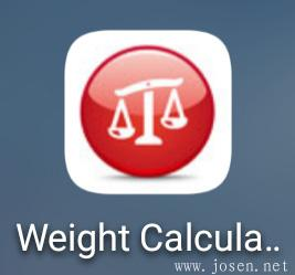 Weight Calculator-0.jpg