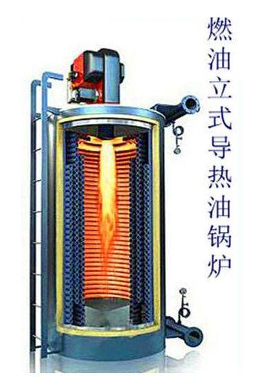 我国锅炉用钢标准发展史及中外牌号简介