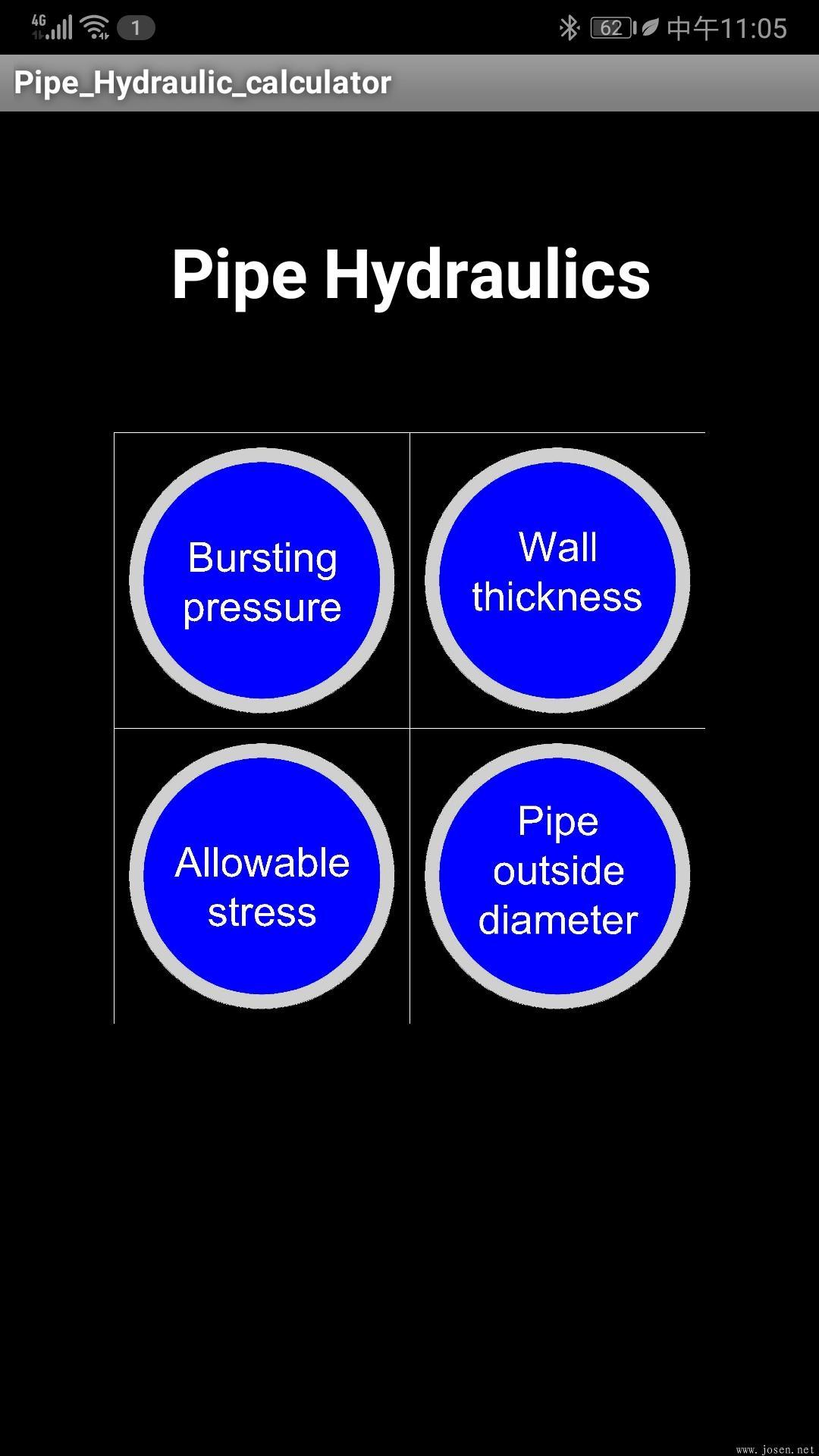Pipe Hydraulics-01.jpg