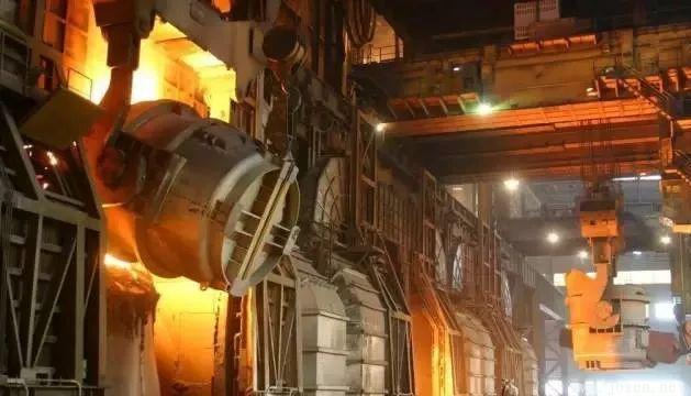 37种常用炼钢冶炼方法大汇总-1.jpg