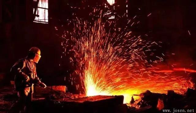 37种常用炼钢冶炼方法大汇总-4.jpg