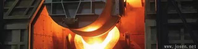 37种常用炼钢冶炼方法大汇总-5.jpg