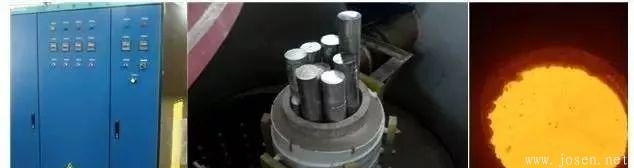 37种常用炼钢冶炼方法大汇总-7.jpg