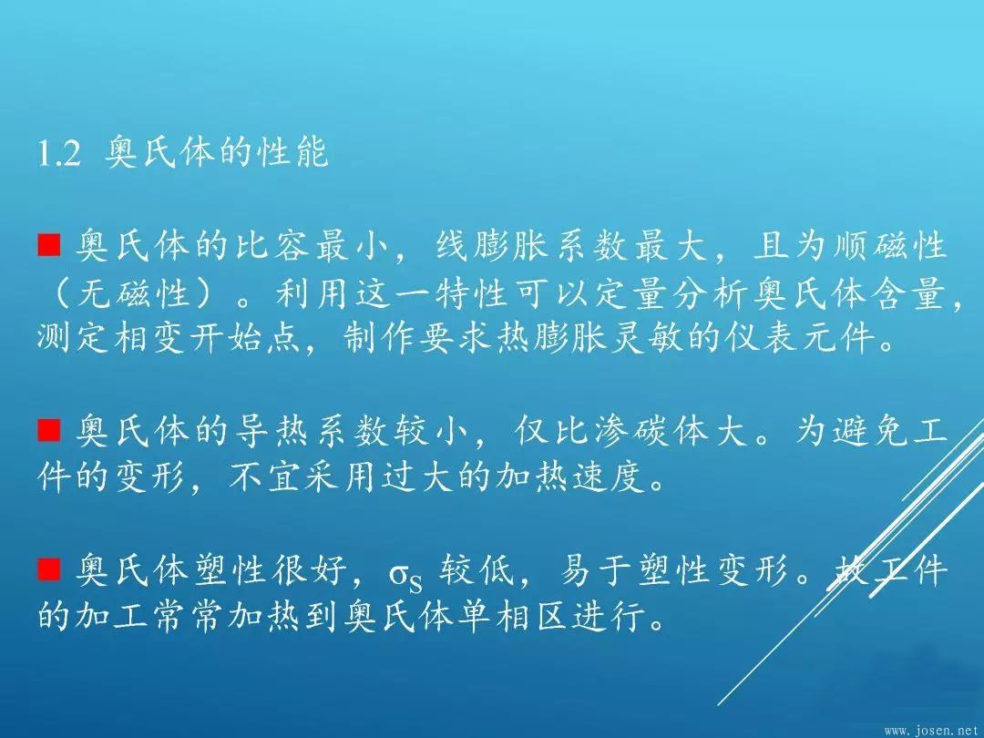 奥氏体-3.jpg