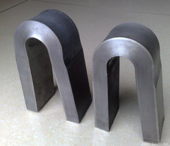 金属复合材料.jpg