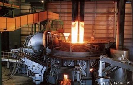 今天讲讲冶金新技术电弧炉炼钢技术
