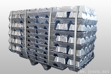 锌合金是什么材质?有毒吗?生锈吗?锌合金和不锈钢哪个好?