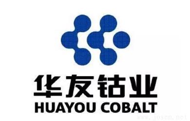 AVZ公司与华友钴业达成战略合作 共同完成Manono锂-锡项目可行性研究