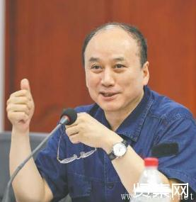 重庆钢铁总经理李永祥7.jpg