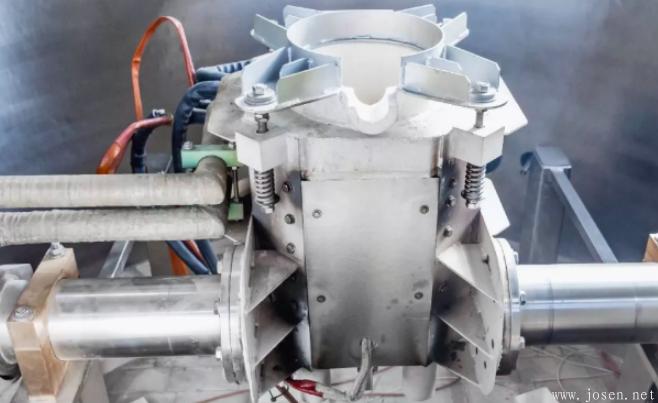 里程碑!冶金巨头西马克正式涉足3D打印金属粉末领域